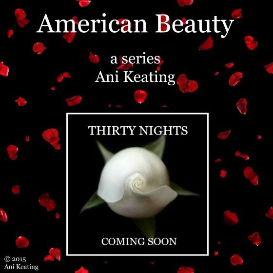 American Beauty Coming Soon