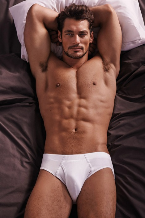 David-Gandy-for-Autograph_fy4