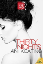 thirtynights72web2